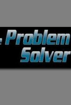 Watch The Problem Solver online stream