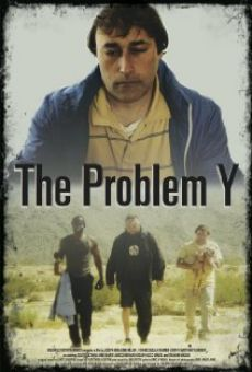 Película: The Problem Y