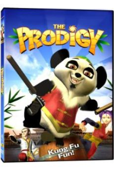 The Prodigy online free