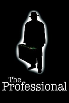 Película: The Professional