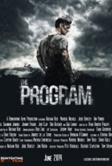 Película: The Program (SSR-7)