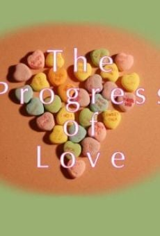 The Progress of Love online free