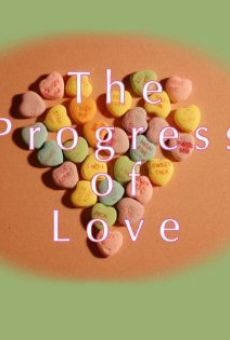 Película: The Progress of Love