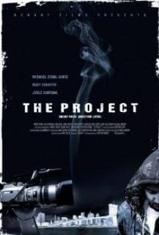 Película: The Project