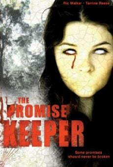 The Promise Keeper on-line gratuito