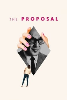 The Proposal en ligne gratuit