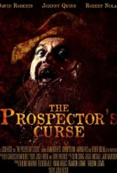 Watch The Prospector's Curse online stream