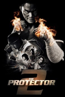 The Protector 2 online gratis