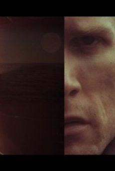 Ver película The Protokon