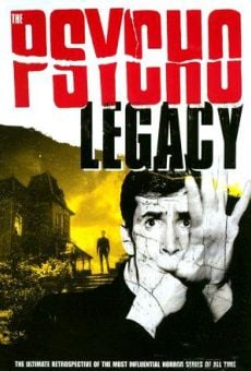 The Psycho Legacy online free
