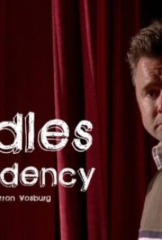 The Puddles Dependency