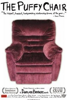 The Puffy Chair on-line gratuito