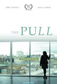 The Pull online free