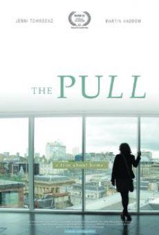 Watch The Pull online stream