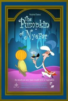 The Pumpkin of Nyefar on-line gratuito