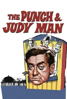 The Punch and Judy Man online kostenlos