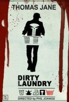 The Punisher: Dirty Laundry streaming en ligne gratuit