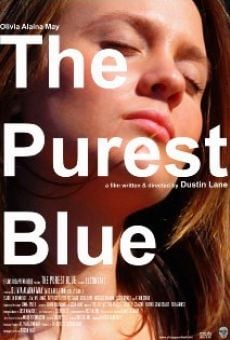 Ver película The Purest Blue