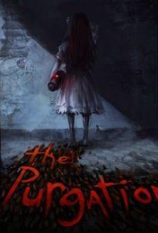Watch The Purgation online stream
