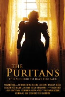 The Puritans online free