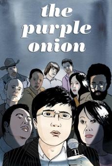 The Purple Onion en ligne gratuit