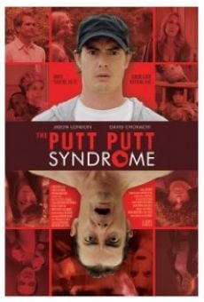Ver película The Putt Putt Syndrome