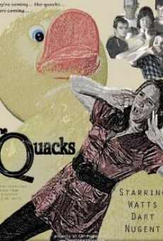 The Quacks online streaming