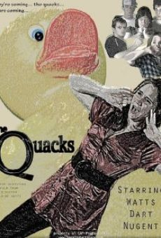 The Quacks on-line gratuito