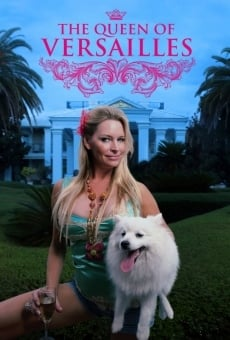 The Queen of Versailles on-line gratuito