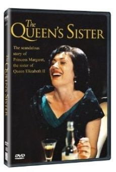 Ver película The Queen's Sister