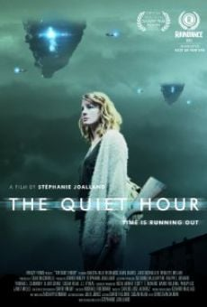 The Quiet Hour on-line gratuito