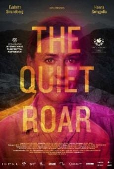 Watch The Quiet Roar online stream
