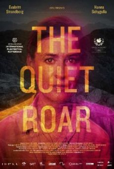 Ver película The Quiet Roar