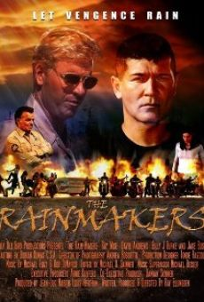 Película: The Rain Makers