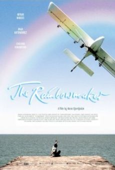 The Rainbowmaker on-line gratuito