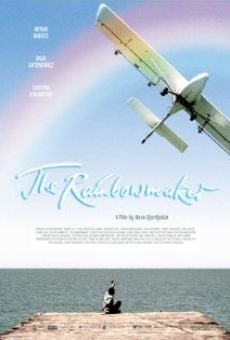 Ver película The Rainbowmaker