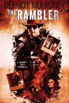 The Rambler gratis