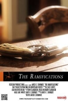 Watch The Ramifications online stream