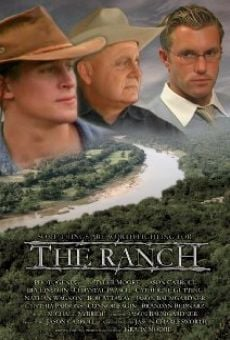 The Ranch en ligne gratuit