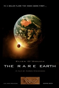 The Rare Earth on-line gratuito