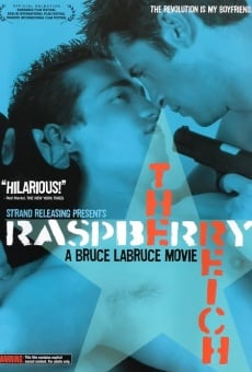 Película: The Raspberry Reich