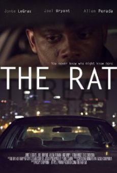 Película: The Rat