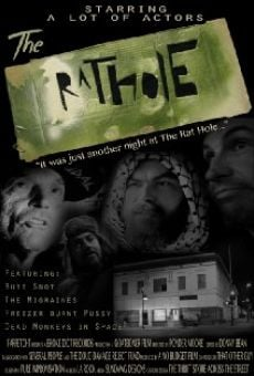 Película: The Rathole