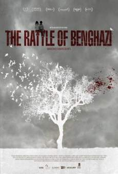 Ver película The Rattle of Benghazi