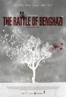 The Rattle of Benghazi en ligne gratuit