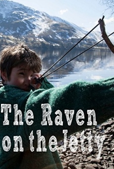 The Raven on the Jetty online kostenlos