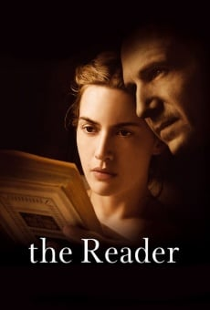 The Reader - A voce alta online