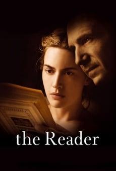 El lector online