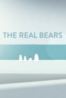 The Real Bears on-line gratuito