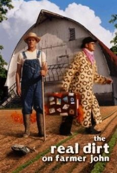 Película: The Real Dirt on Farmer John
